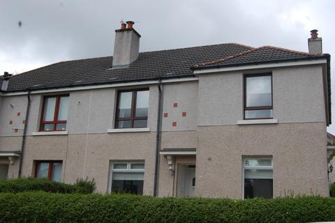 2 bedroom flat to rent - Aros Drive, Mosspark, Glasgow, G52 1TL