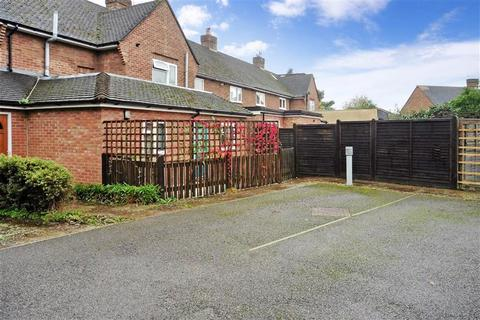 1 bedroom ground floor flat for sale - Hillingdon Avenue, Sevenoaks, Kent