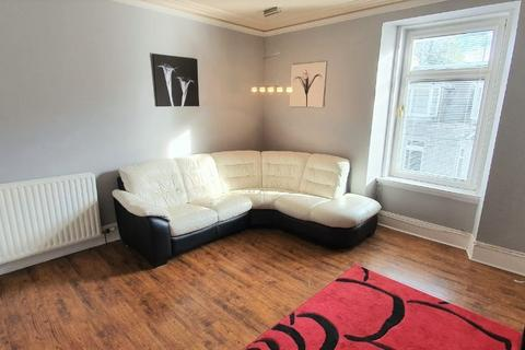 1 bedroom flat to rent - Chestnut Row, City Centre, Aberdeen, AB25 3SD
