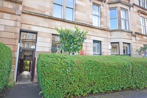 3 bedroom flat for sale - 0/1 27 Leven Street, Pollokshields, G41 2JD