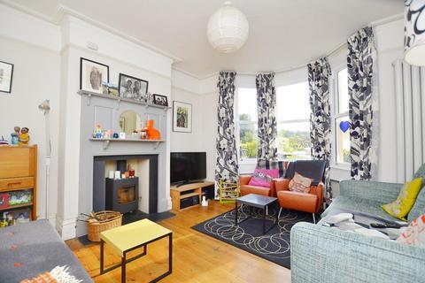 3 bedroom end of terrace house for sale - Newbridge Road, BATH, BA1 3LD