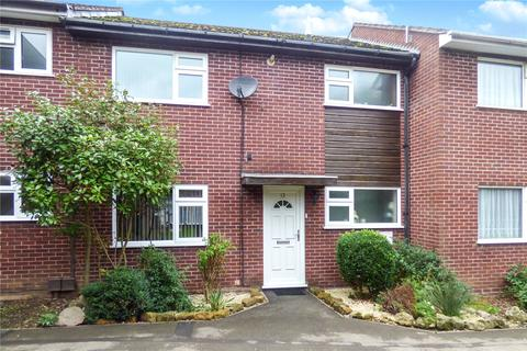 3 bedroom townhouse for sale - Primethorpe Walk, Broughton Astley, Leicester, Leicestershire, LE9