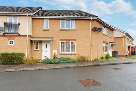 2 bedroom terraced house for sale - Pasture View, Kingswood, Hull, East Yorkshire, HU7
