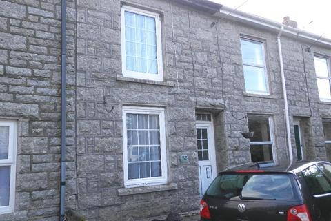 2 bedroom terraced house to rent - Paul, TR19