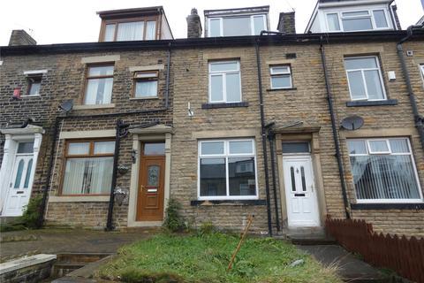 3 bedroom terraced house for sale - Marsh Street, Bradford, BD5