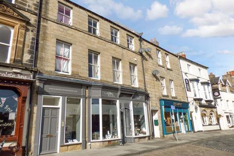 2 bedroom flat to rent - Angel Lane, Alnwick, Northumberland, NE66 1HH