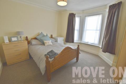 1 bedroom house share to rent - Albert Road, Parkstone, BH12 2BX