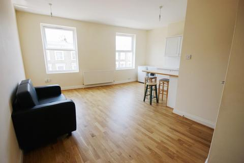 1 bedroom apartment to rent - York Way, Camden, N7