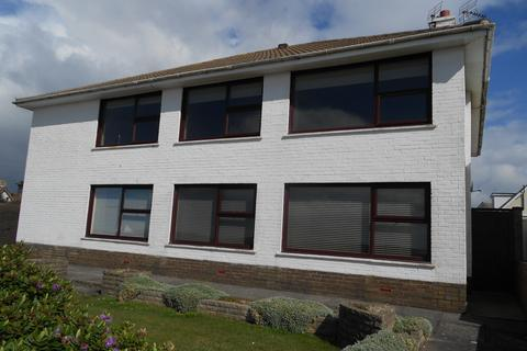3 bedroom flat to rent - West Drive, Porthcawl CF36