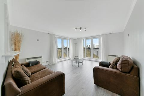 2 bedroom apartment to rent - Millenium Drive, Isle of Dogs E14