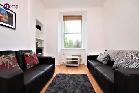 1 bedroom flat to rent - Westfield Street, Gorgie, Edinburgh, EH11