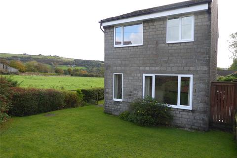 3 bedroom detached house for sale - Lynton Grove, Bradshaw, Halifax, HX2