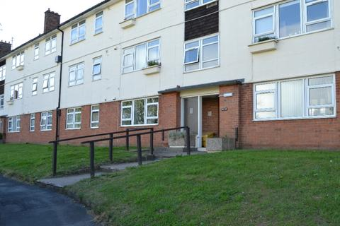 2 bedroom flat to rent - The Grange, Grantham, Grantham, NG31 6PA