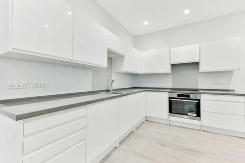 3 bedroom house to rent - Radnor Mews, Hyde Park, W2