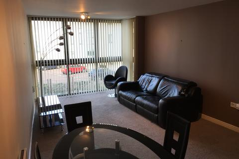 2 bedroom apartment to rent - Liberty Place , Sheepcote St  B16