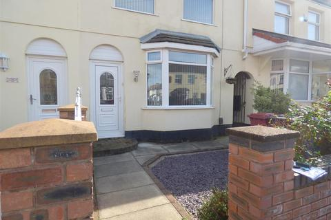 3 bedroom terraced house to rent - Gentwood Road, Huyton, Liverpool