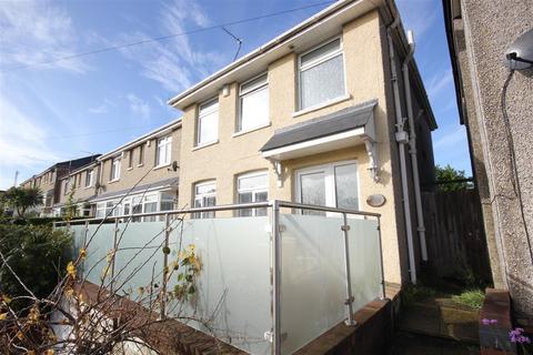 3 bedroom detached house to rent - Sheringham Road, Poole