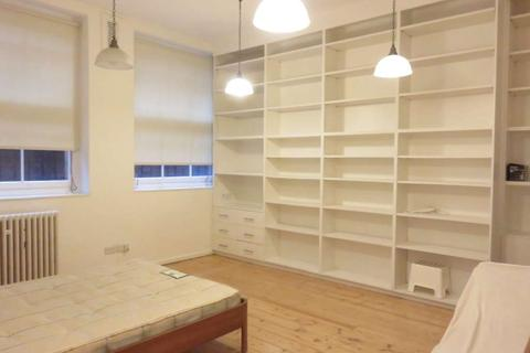 1 bedroom flat to rent - Orme Court, Notting Hill, W2