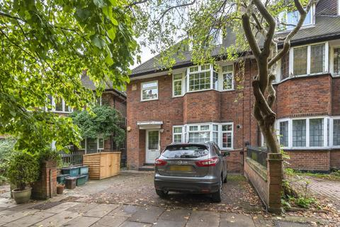 Studio for sale - Hornsey Lane, Highgate