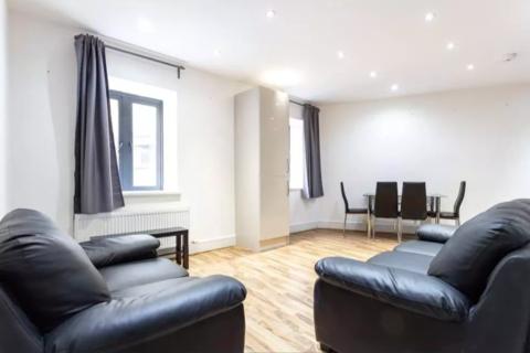 2 bedroom apartment to rent - Doros House , Cambridge Heath Road  E1