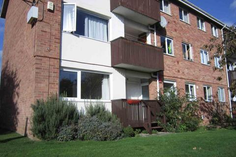 2 bedroom apartment to rent - Khormaksar Drive, Nocton, Lincoln, LN4 2DD
