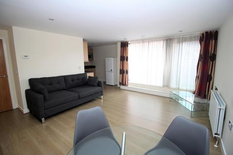 1 bedroom apartment to rent - Flat 7 Victoria House, 50 - 52 Victoria Street, Sheffield, S3 7QL