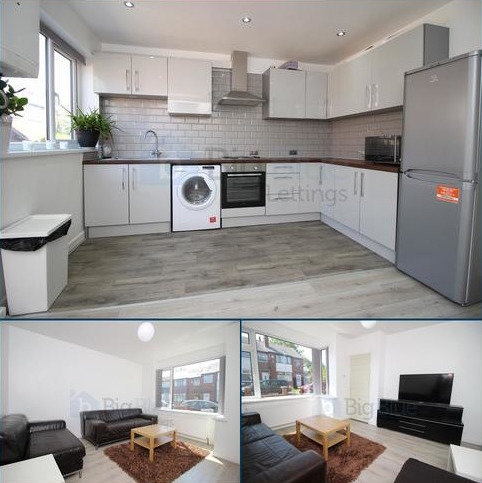2 bedroom townhouse to rent - Park View Grove, Burley, Leeds LS4