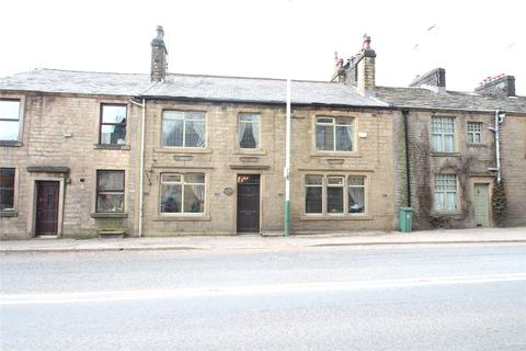 5 bedroom terraced house for sale - Market Street, Whitworth, Rochdale, Lancashire, OL12