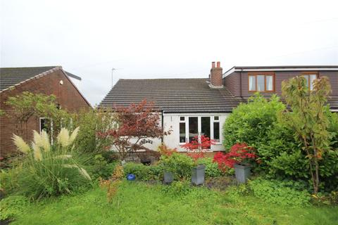 3 bedroom semi-detached house for sale - Pennine Drive, Milnrow, Rochdale, Greater Manchester, OL16