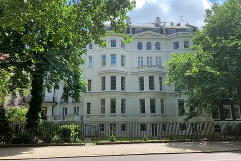 6 bedroom house for sale - Queen Anne's Gate, St James's Park