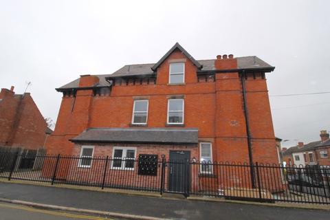 1 bedroom apartment to rent - St Marys Street, Ilkeston, DE7