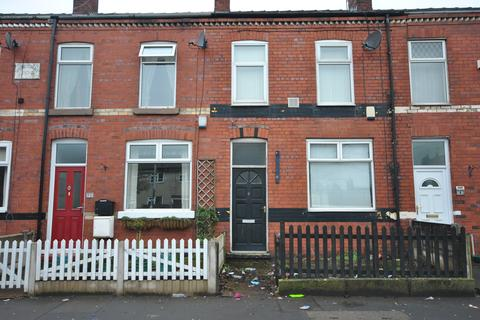 2 bedroom terraced house to rent - New Lane, Eccles M30