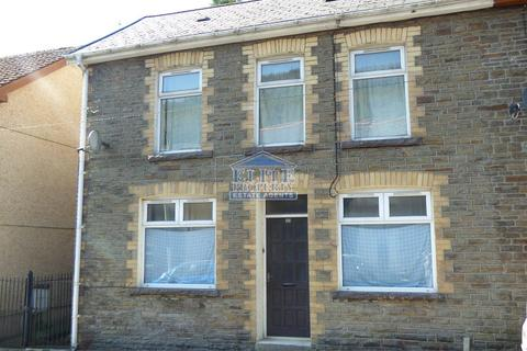 2 bedroom end of terrace house for sale - Walters Road, Ogmore Vale, Bridgend. CF32 7DL