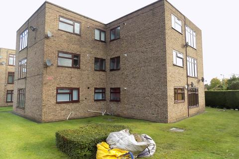 1 bedroom flat to rent - Heathmere Drive, Birmingham B37
