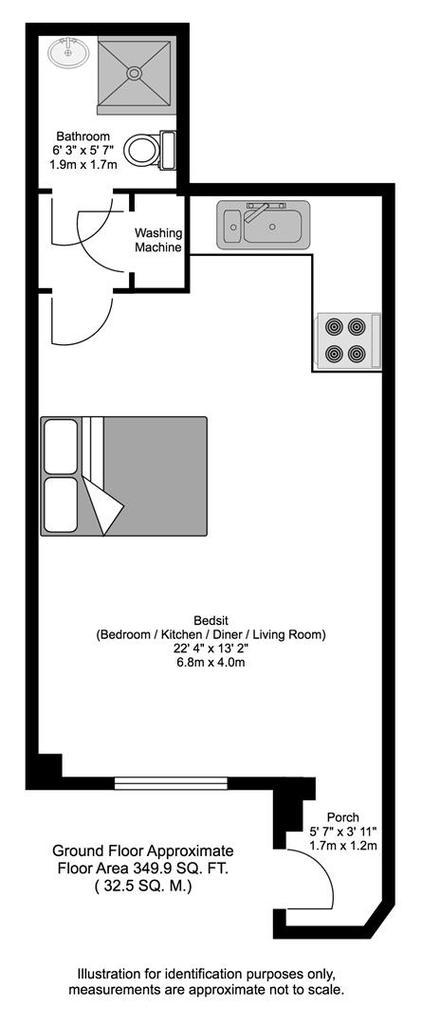 Floorplan: 41 Whitecroft Works Floor Plan.png