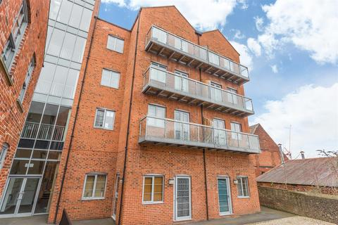 Studio for sale - Whitecroft Works, Furnace Hill, Sheffield S3
