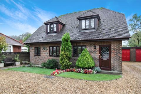 2 bedroom semi-detached house for sale - Ringwood Road, Parkstone, Poole, Dorset, BH12