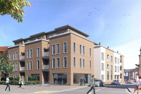 3 bedroom flat for sale - High Road, Tottenham, London, N17