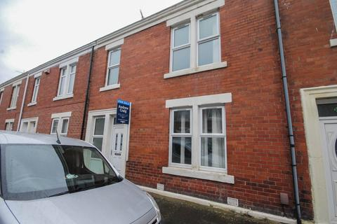 3 bedroom terraced house for sale - Northbourne Road, Jarrow