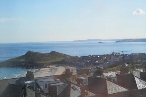 1 bedroom apartment to rent - St Ives TR27
