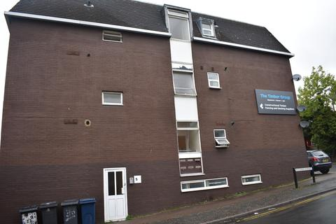 2 bedroom flat to rent - West Wycombe Road