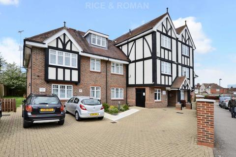2 bedroom retirement property for sale - Green Lane, Worcester Park