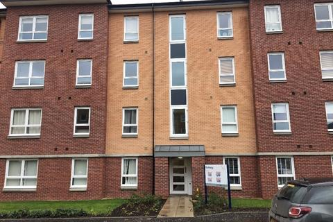2 bedroom flat to rent - 0/1, 7 Springfield Gardens, Glasgow G31