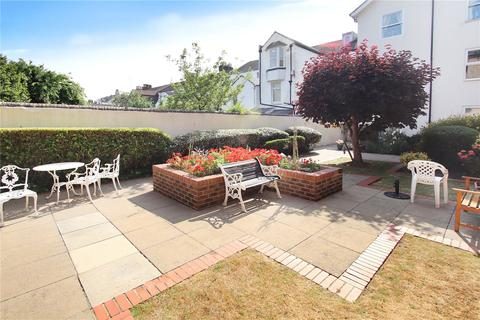 1 bedroom apartment for sale - Westfield Court, Norfolk Road, Littlehampton, West Sussex