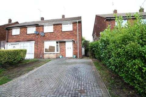 3 bedroom semi-detached house to rent - KIRKWOOD ROAD, Leagrave