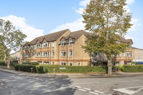 1 bedroom flat for sale - Park Avenue Bromley BR1