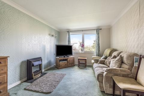 1 bedroom flat for sale - Park Avenue Bromley BR1