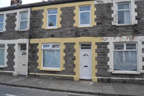 6 bedroom house share to rent - Coburn Road, Cardiff