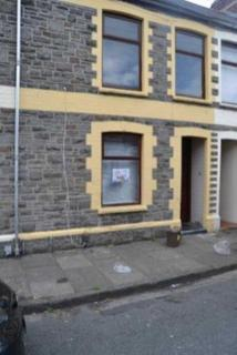 7 bedroom house share to rent - Coburn Road, Cardiff