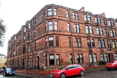 1 bedroom flat to rent - 3/2, 24 Lasswade Street, Glasgow, Lanarkshire, G14